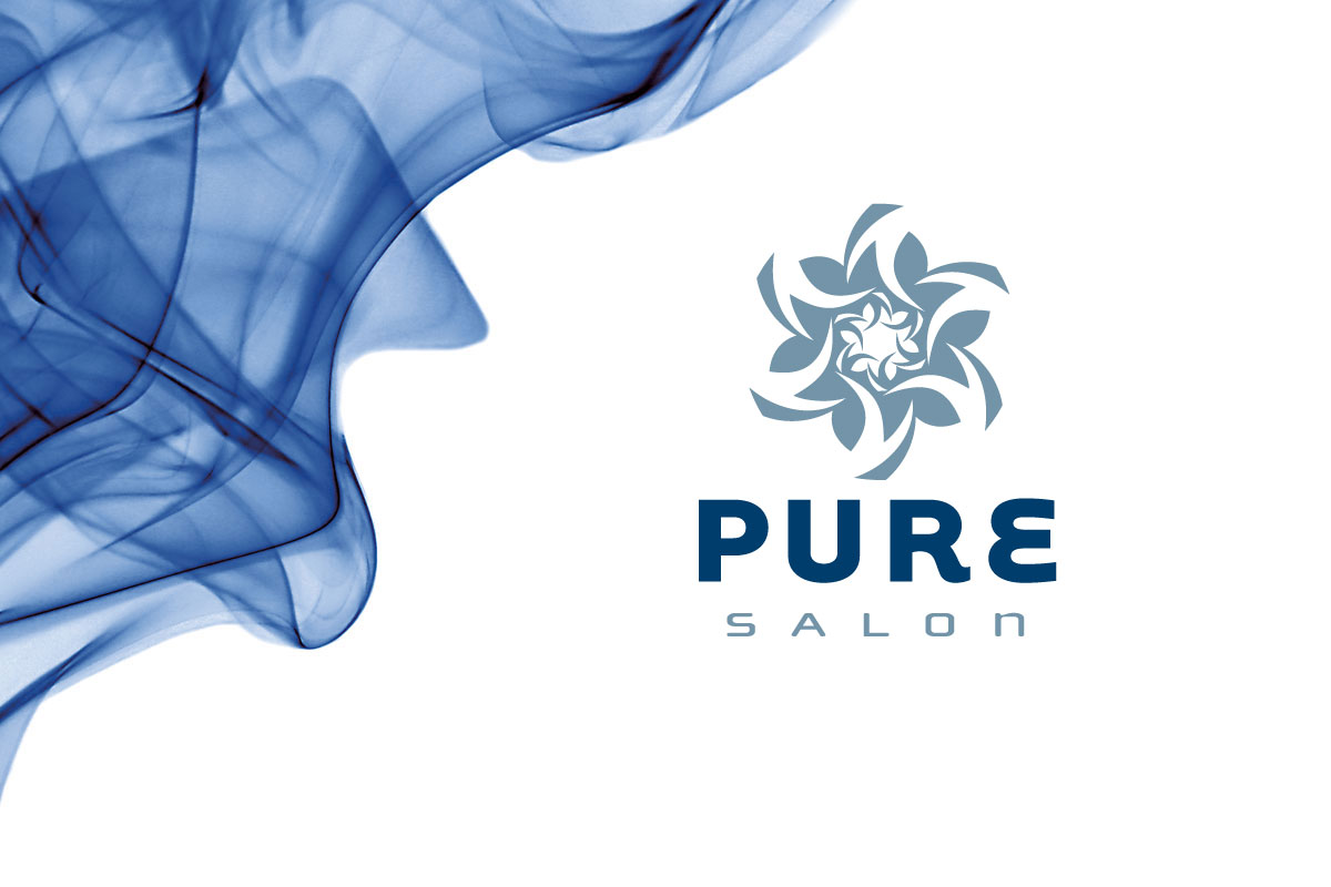 Pure beauty salon garner clayton nc